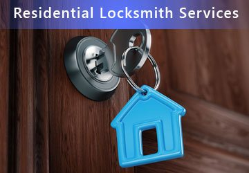 General Locksmith Store Akron, OH 330-365-5791